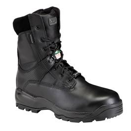 5.11 Men's ATAC 8 Shield Boots