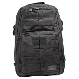 5.11 RUSH 24 Backpacks