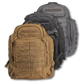5.11 RUSH 72 Backpacks