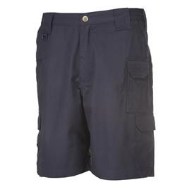 5.11 Women's Taclite Pro Shorts, Dark Navy