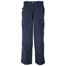 5.11 Women's EMS Pants, Dark Navy