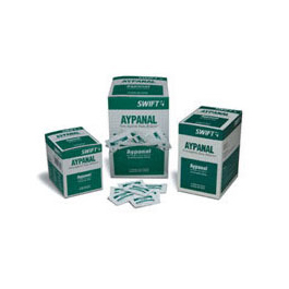 Aypanal Non-Aspirin Pain Reliever