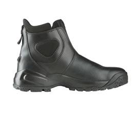 5.11 Men's Company Boots 2.0