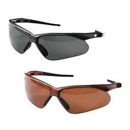 Nemesis Polarized Safety Glasses