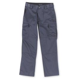5.11 Men's Company Cargo Pants