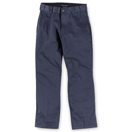 5.11 Men's Company Pants
