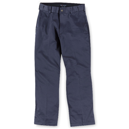 5.11 Men's Company Pants, Unhemmed
