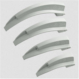 XP Laryngoscope Mac Blades