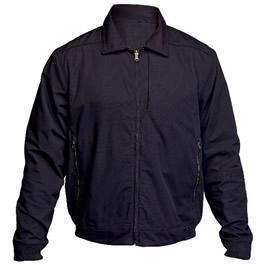 5.11 Taclite Reversible Company Jackets