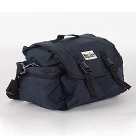 Curaplex Large Trauma Bags