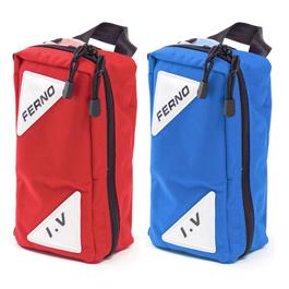 Ferno Model 5116 Professional IV Mini-Bags