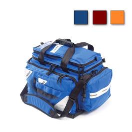 Professional ALS Bags