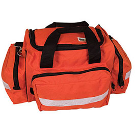 Curaplex Emergency Medic 3 Pack