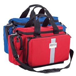 Curaplex 500D Small ALS Bag