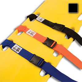 Curaplex Backboard Two-Piece Strap