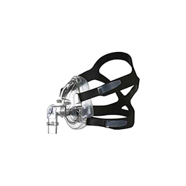 Curaplex Adult CPAP Masks