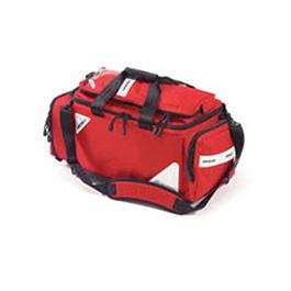 Trauma / Airway Management Bag II