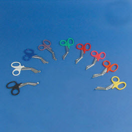 Curaplex Paramedic Shears