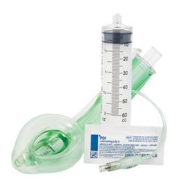 Curaplex AuraGain Laryngeal Mask Kits