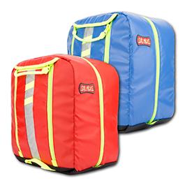 G3 Bolus Bags