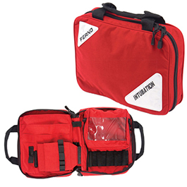 Ferno Intubation Mini Bag