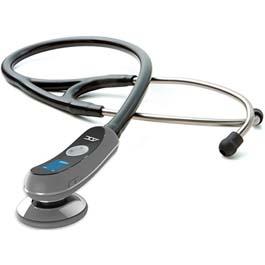 Adscope 658, Stethoscope, Electronic