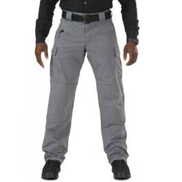 5.11 Stryke Pant with Flex-Tac, Storm