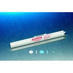 Ophthalmic Light, Penlight, Fluoro-Dot, Blue Light, Reusable, Replaceable Batteries