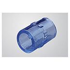 AirLife® Intubation Adapter, Plastic, 22mm O.D./15mm I.D.