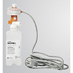 Nebulizer Heater, AirLife, Fixed Temperature