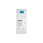 Sodium Chloride, Inhalation, AirLife, USP, 1000 mL, 0.45%