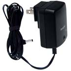 AC/DC Adapter, Aerogen Pro, for US