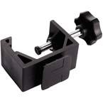 Mounting Bracket, Aerogen Pro, Universal