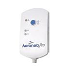 Control Module Kit,  Aerogen Pro