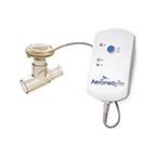 Nebulizer System, Aerogen Pro, Adult, USA
