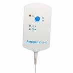 Aerogen Pro-X Control Module, USA, Cable