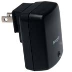 AC/DC Adapter for Aerogen USB Controller