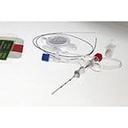 Polyplex B50 Continuous Set, Stimulation, 18g x 50m