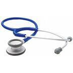 Stethoscope, Adscope 609, Lite, Royal Blue