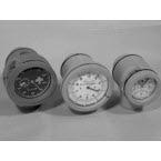 Respirometer Guard, Kit, Neoprene