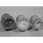 Respirometer Guard Kit, Spiro-Guard, Mark 20, Neoprene