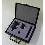 Carrying Case, Foam Insert, for Digital Respirometer