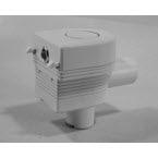 Flow Sensing Unit, Respirometer, Digital, Replacement