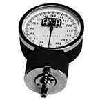 Blood Pressure Gauge, Aneroid