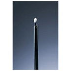 Probe, Spatula Tip, Non-Sterile, 5mm/33cm