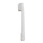 Suction Toothbrush, KimVent, Ready Care, Disposable