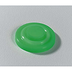 Diaphragm, for Disposable Patient Circuit, Accessory