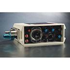 Ventilator, babyPAC, Neonatal, Pediatric, MRI Compatible, Alarms