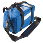 Carrying Case, ParaPAC, VentiPAC, Blue, Accessory