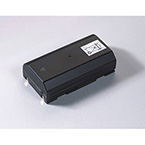 Lithium Ion Battery, Rechargeable, for 8400 Capnocheck II Capnograph/Oximeter, 7.4 Volts